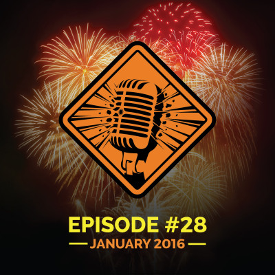 FireWorks-Brigade-Pyro-Podcast_Episode28_Thumbnail