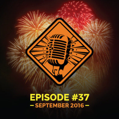 FireWorks-Brigade-Pyro-Podcast_Episode37_Thumbnail