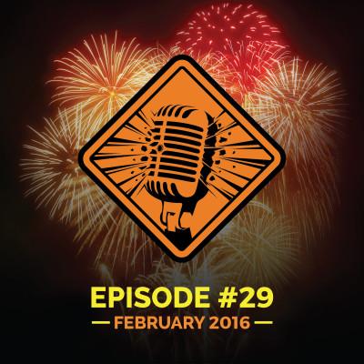 Fireworks-Brigade-Pyro-Podcast