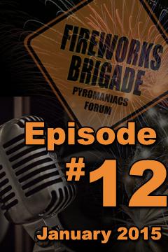 episode12