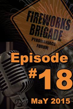 episode18