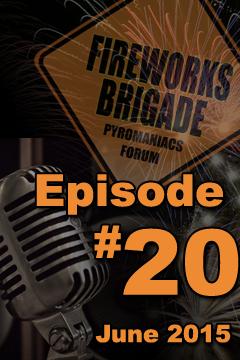 episode20f