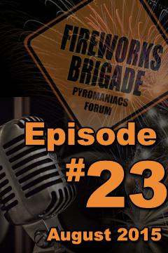 episode23