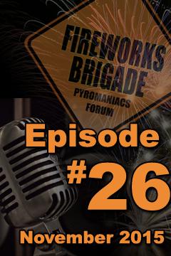 episode26
