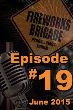 placeholder-fireworks2 (1) copy